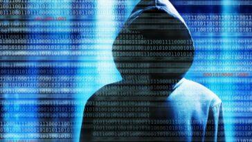 siae attacco hacker