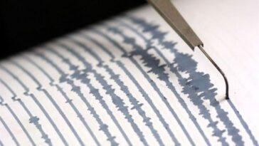 terremoto Frosinone
