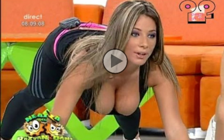 programmi tv hot com è meetic