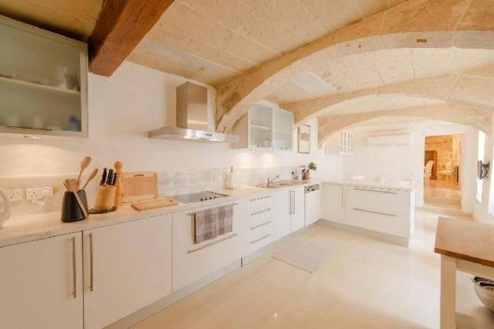 Best Le Piu Belle Cucine Images - Idee Per Una Casa Moderna ...