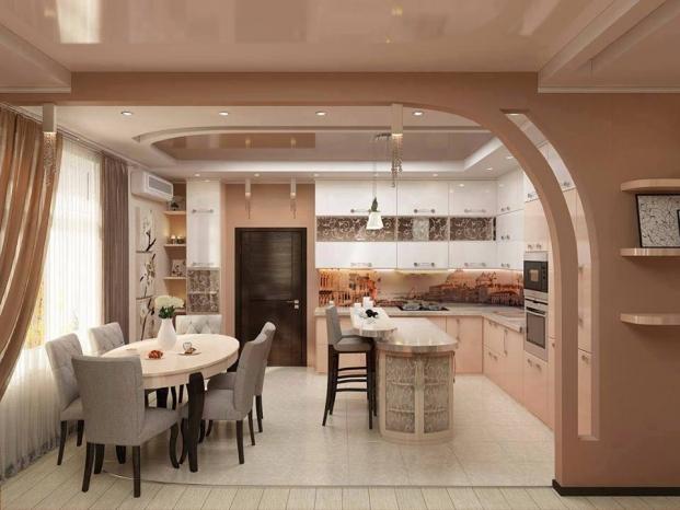 Disegno » Le Cucine Piu Belle Moderne - Ispirazioni Design dell ...