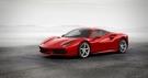 Le 10 auto sportive più belle del 2015