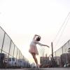 La città resa stupenda dai ballerini