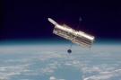 Le fantastiche foto dello Spazio per il venticinquesimo anniversario di Hubble