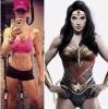 Arriva la nuova Wonder Woman