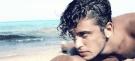 Amici 14 gossip: Michele Nocca in costume da bagno impazza sul web
