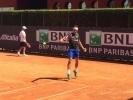 Roger Federer: le tappe più importanti del campione svizzero