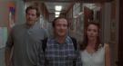 Robin Williams, un anno dopo: ricordi di una vita spettacolare (FOTO)