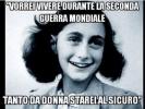Il web si diverte con poco: ecco le meme su Alice Sabatini