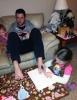 16 papà che farebbero qualsiasi cosa per le loro figlie