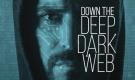 Hacking, sorveglianza e privacy online: 10 film da non perdere