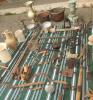 Mercatini dell'antiquariato in Italia: gli oggetti che non conoscono confini temporali