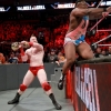 WWE Hell in a Cell 2016: le immagini spettacolari del PPV