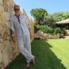 Gianluca Vacchi abbigliamento: 10 outfit impossibili da dimenticare