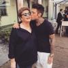 Fedez e Chiara Ferragni: ecco la coppia del momento