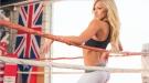 WWE, le Divas più belle: da Maryse a Nikki Bella fino a Eva Marie