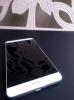 Huawei Mate 9, la recensione di UrbanPost Tech