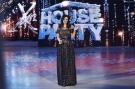 Laura XMas House Party: le foto della terza puntata