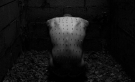 Ansia: le fotografie di Matteo Rigosa che rappresentano le sue crisi di panico