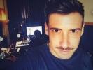 Festival di Sanremo 2017 big: ecco i 22 cantanti in gara