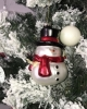 Natale 2016 addobbi: da Alessia Marcuzzi a Caterina Balivo, le case decorate delle star italiane