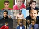 Uomini da sogno: 5 star da favola, come erano e come sono (FOTO)