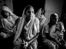 Vittore Buzzi: intervista al fotografo, dentro alla professione
