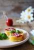 Rotolo di spinaci e ricotta La prova del cuoco ricetta con foto