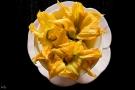 Torta Pasqualina vegan ricetta con foto