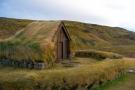 8 case dal tetto green che vi trasporteranno in un libro di fiabe