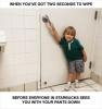 11 brutali verità sull'essere genitori