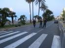 Nizza attentato, le immagini di UrbanPost direttamente dalla Francia: brividi e rabbia