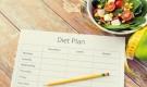 10 diete dimagranti veloci per l'estate 2016