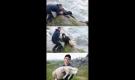 13 Foto che ti faranno riavere fiducia nell'umanità
