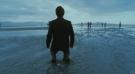 100 film da vedere, 20 capolavori del XXI secolo da non dimenticare