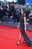 Mostra del Cinema di Venezia 2016: il meglio della giornata del 7 settembre