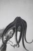 Gli attacchi di panico raccontati dai disegni di Josephine Cardin