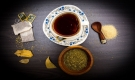 10 tisane per l'autunno ricche di benefici