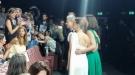 Mostra del Cinema di Venezia 2016: il meglio della giornata dell'8 settembre