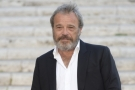 Lampedusa, la miniserie con Claudio Amendola e Carolina Crescentini