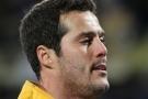 Italia, Donnarumma all'esordio: gli esordi dei portieri leggendari