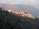 Halloween: 5 luoghi leggendari da visitare in Italia