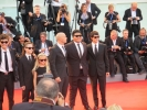 Mostra del Cinema di Venezia 2016: il meglio della giornata del 5 settembre
