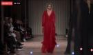 Milano Fashion Week 2017 febbraio: Alberta Ferretti racconta la diversità delle donne