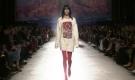 Milano Fashion Week 2017 sfilata Missoni: il ritorno alle origini