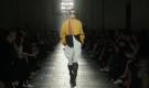 Milano Fashion Week 2017 sfilata Bottega Veneta: fascino ed esclusività
