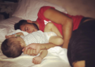 Alessia Cammarota e Aldo Palmeri Instagram: le foto dopo il ritorno di fiamma
