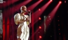 """Sanremo 2017 look: i 10 abiti """"buccia di banana"""""""