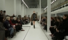 Milano Fashion Week 2017 sfilata Tod's: must have bianco e nero
