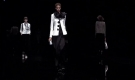 Milano Fashion Week 2017 sfilata Emporio Armani: lo stile inconfondibile di Re Giorgio